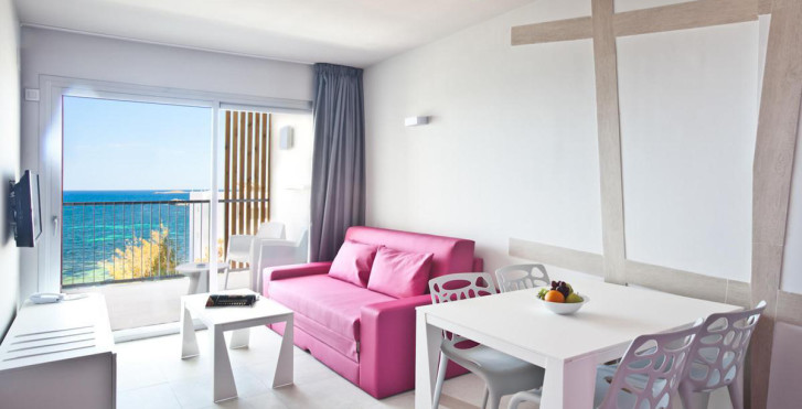 Image 23756358 - Ryans Ibiza Apartments