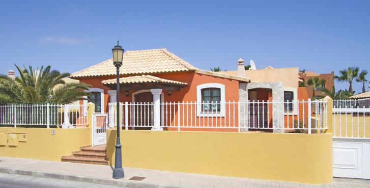 Image 31154203 - Brisas del Mar