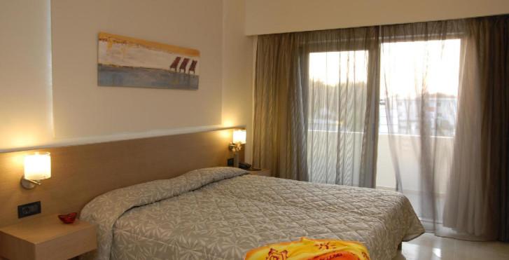 Image 23783056 - Amalthia Beach Resort