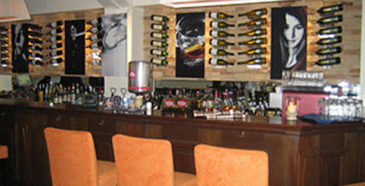 Bild 23860328 - Thon Hotel Europa