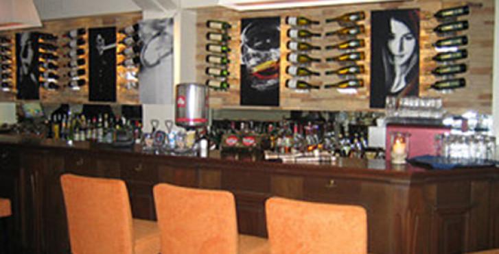 Image 23860328 - Thon Hotel Europa
