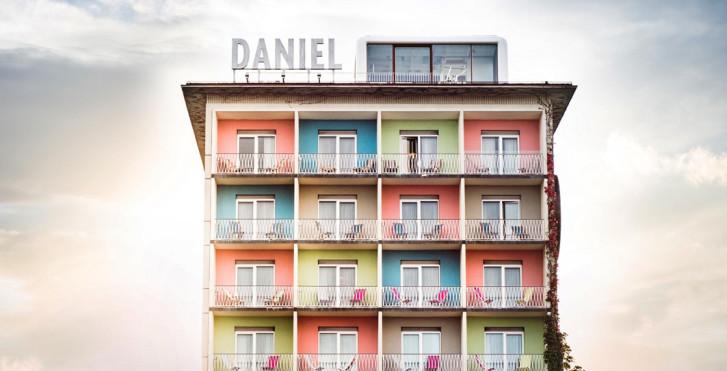 Daniel Graz