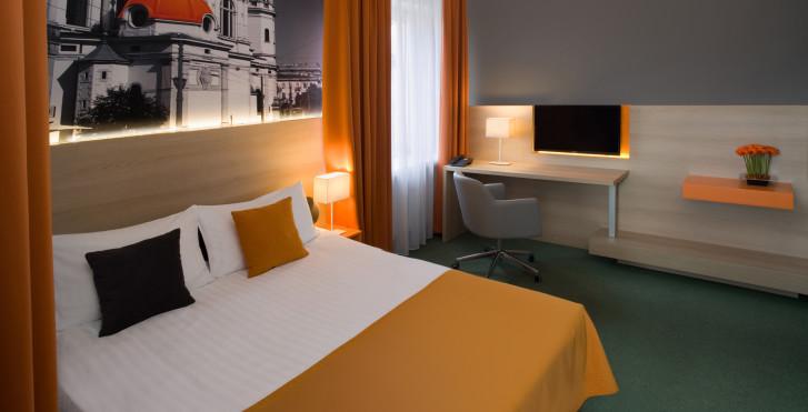 Bild 25197143 - Hotel MDM