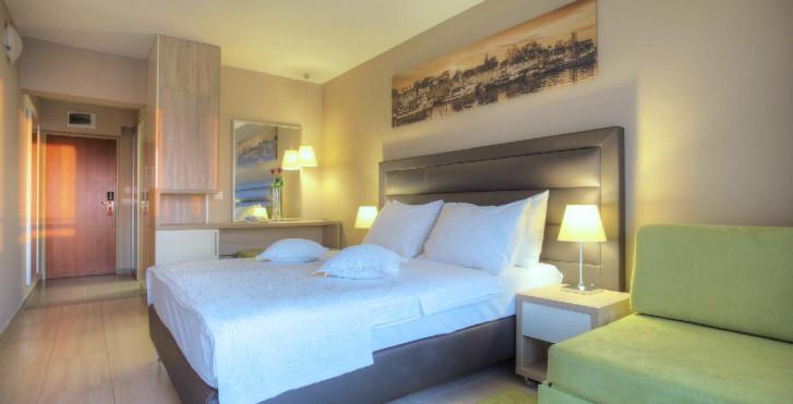 Image 23888717 - Hotel Pinija