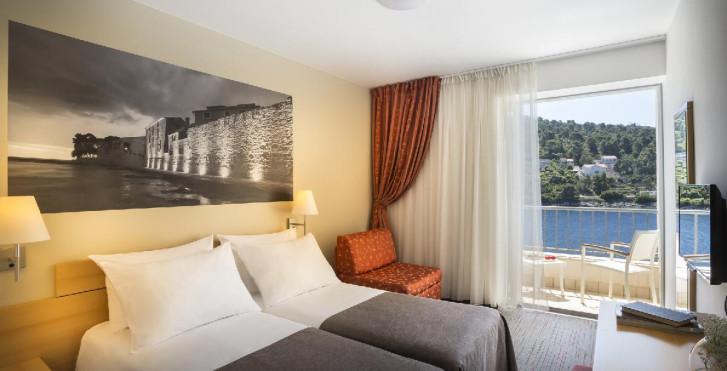 Bild 23901404 - Aminess Lume Hotel
