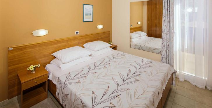 Bild 26545694 - Ferienanlage Sol Stella Maris - SolStella Appartements