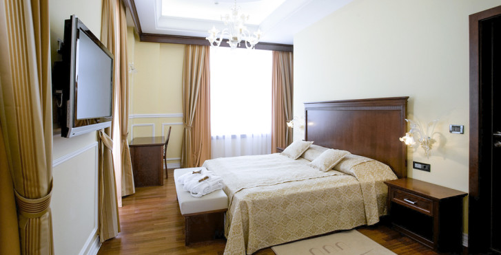 Bild 26015009 - Grand Hotel Palazzo