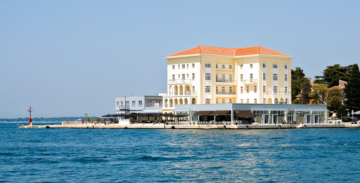 Image 26015007 - Grand Hotel Palazzo