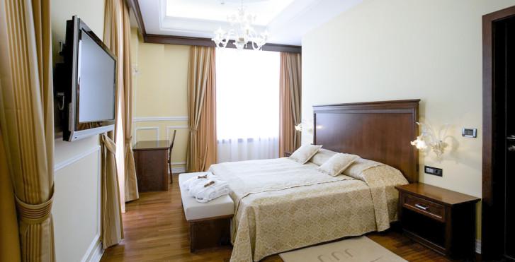 Image 26015009 - Grand Hotel Palazzo