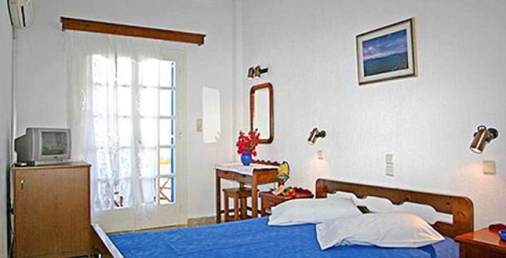 Bild 23905003 - Hotel Artemis