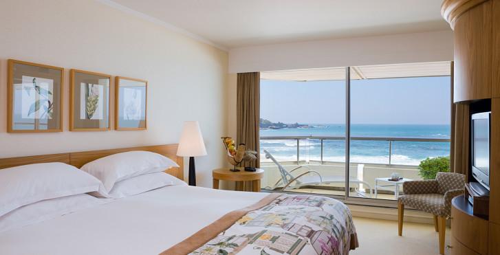 Image 23907635 - Sofitel Biarritz le Miramar Thalassa Sea & Spa
