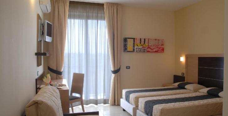 Image 23911094 - Ticho's Hotel