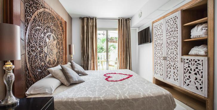 Image 23929484 - Hôtel Alba Seleqtta (incl. bus)