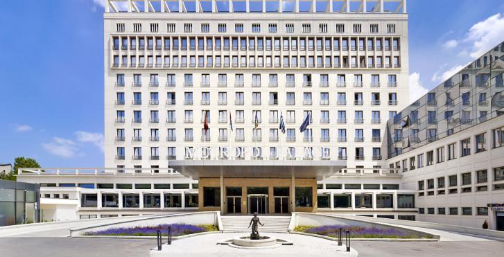Image 25253544 - Metropol Palace