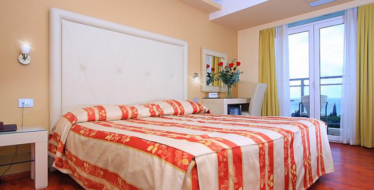 Bild 26049303 - Grand Hotel Park Dubrovnik