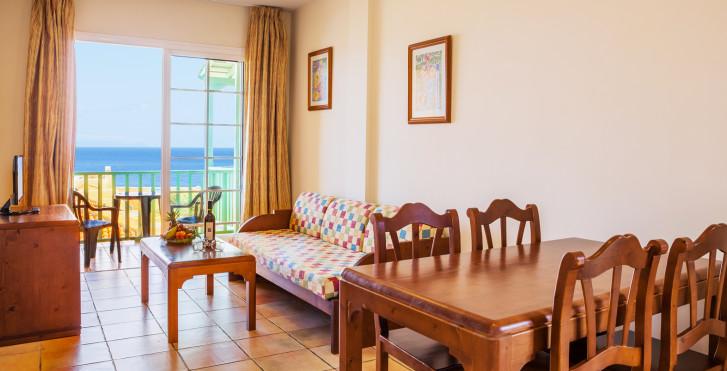 Image 24605377 - Appartements La Caleta
