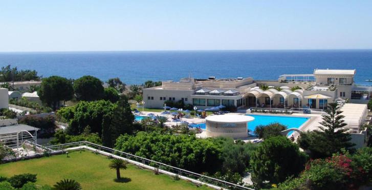 Bild 24133469 - Sunshine Crete Beach