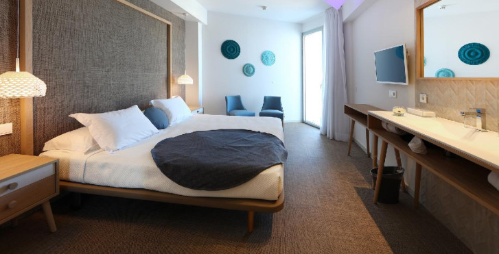 Bild 26182618 - Mar Azul PurEstil Hotel