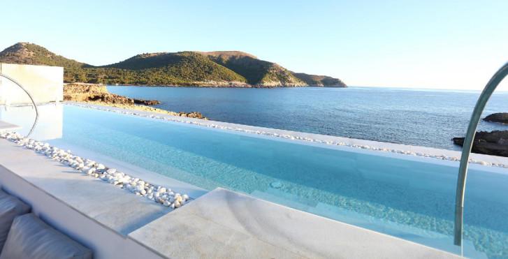 Bild 26182655 - Mar Azul PurEstil Hotel