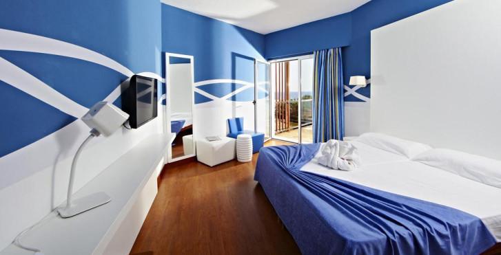 Bild 24311207 - Clumba Hotel