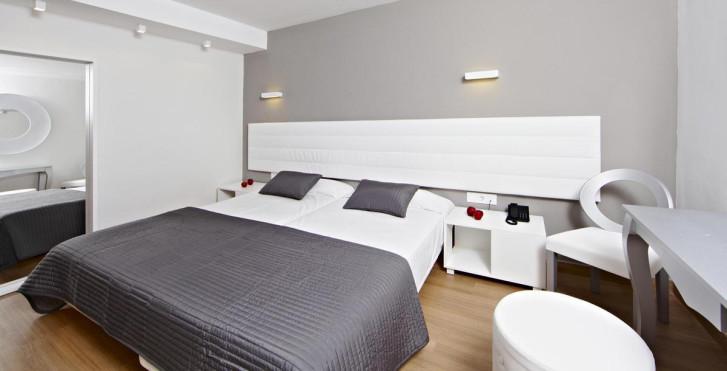 Bild 24318756 - S'Entrador Playa Hotel & Spa