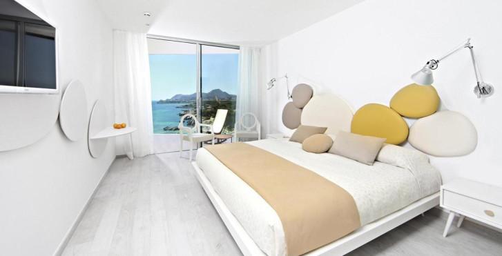 Image 24313183 - Son Moll Sentits Hotel and Spa
