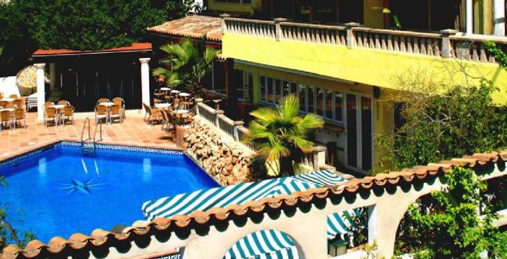 Manaus Hotel