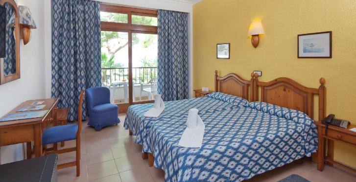 Image 24345632 - JS Yate Hotel