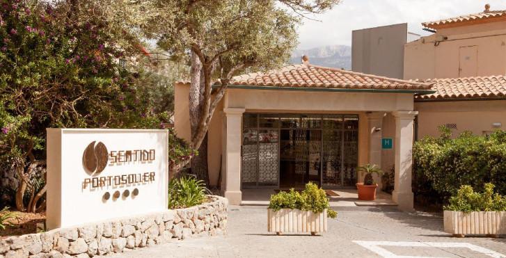 Image 24360970 - Sentido Hotel Porto Soller