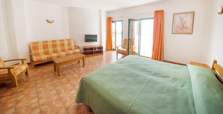 Image 24638784 - Lanzarote Paradise