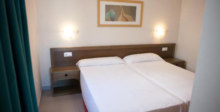 Bild 24390280 - Gloria Izaro Club Hotel