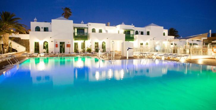 Bild 24390278 - Gloria Izaro Club Hotel