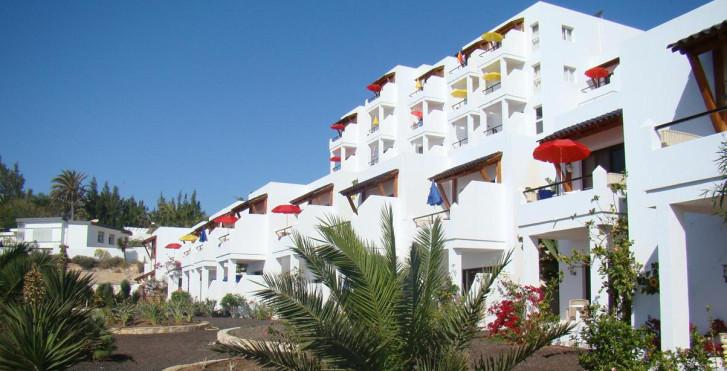 Image 24402862 - Monte Marina Naturist Resort