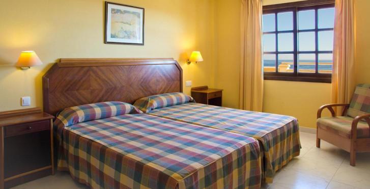 Image 24403382 - Ereza Mar (ex. Dorado Suites Hotel)