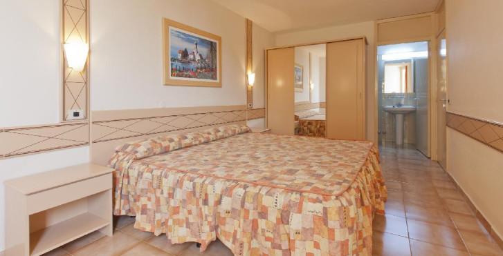 Bild 24403899 - Annapurna Hotel Ten Bel Tenerife
