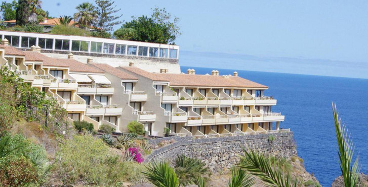 Bild 24405605 - Playa De Los Roques