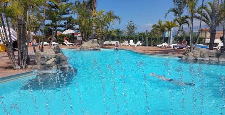Image 36275823 - Playa De Los Roques