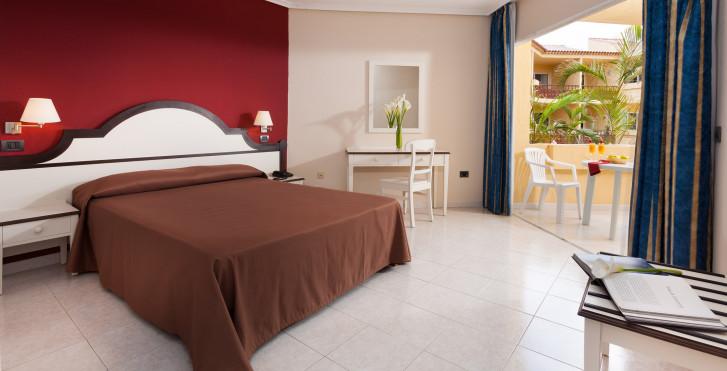 Bild 33914161 - Marino Tenerife & Marina Club