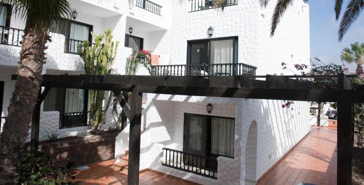 Bild 24416479 - Casa Catalina