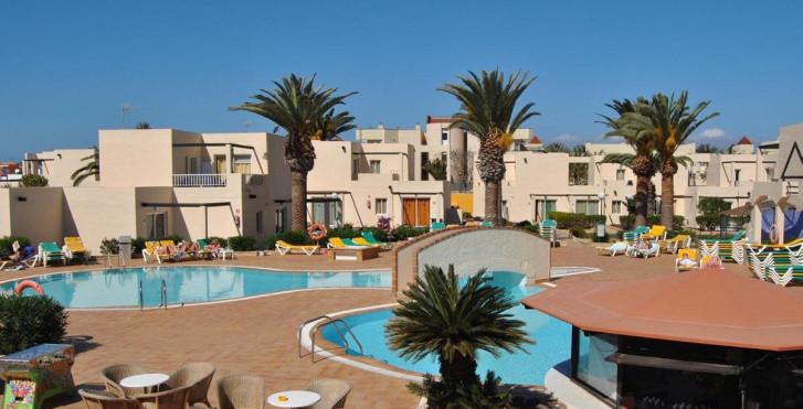 Image 24416863 - Alisios Playa