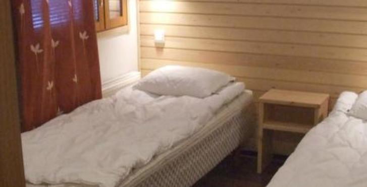Image 28640556 - Appartement de vacances Länsirinne f 21