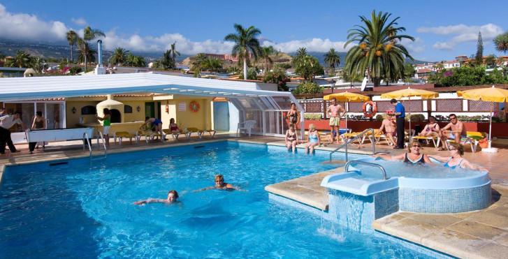 Bild 24436242 - Perla Tenerife