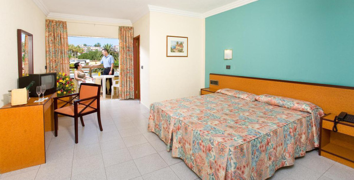 Bild 24436246 - Perla Tenerife