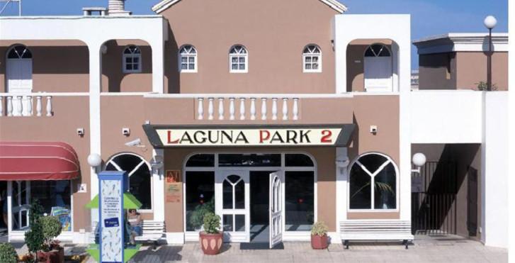 Bild 24436417 - Laguna Park II