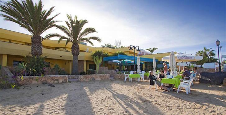 Bild 24439316 - Caleta Playa