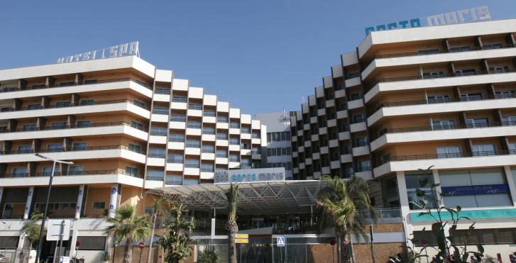 Bild 24490670 - Suites del Mar