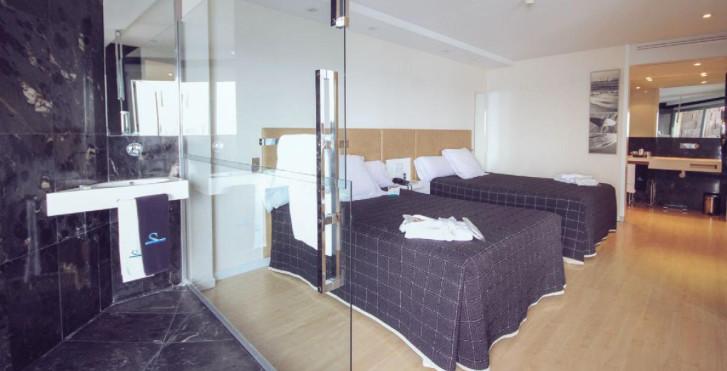 Bild 24490642 - Suites del Mar