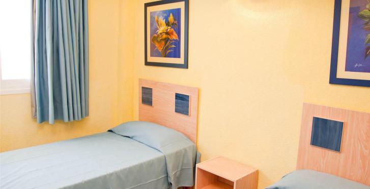 Image 24650770 - Playa Sol I Apartamentos