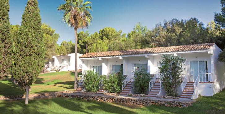 Image 26164358 - Club Hotel Tropicana Mallorca