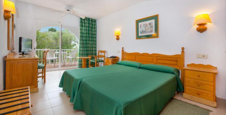Image 26164360 - Club Hotel Tropicana Mallorca